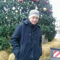 Николай, 28 лет, Стрелец, Воронеж