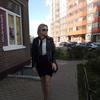 Светлана, 43, г.Санкт-Петербург