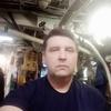 Юрий, 45, г.Петропавловск-Камчатский