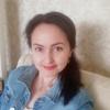 Марина, 44, г.Пермь