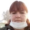 Татьяна, 29, г.Акутиха