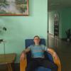Sergey, 34, Mstislavl