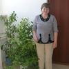 Татьяна, 39, г.Адамовка