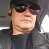 Влад, 48, г.Минск