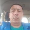Ахмед, 47, г.Абакан
