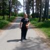 Алексей, 27, г.Заводоуковск