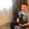 Алекс, 31, г.Сергиев Посад