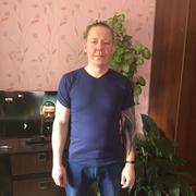 Юрий 37 лет (Стрелец) Урай