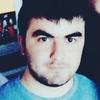 Yemil, 24, Agryz
