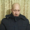Sergey, 39, Yartsevo