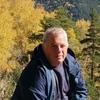 Алексей, 48, г.Рубцовск