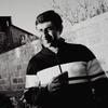 Hak, 30, г.Ереван