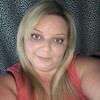 Emma, 40, Wakefield