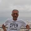 александр, 59, г.Ильичевск