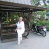 людмила Кучерюк (Певн, 58, г.Костанай