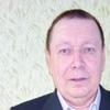 Константин, 58, г.Новосибирск