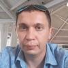 Artur, 33, Kotelniki