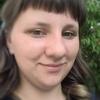 Ирина, 18, г.Слуцк