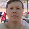 Татарин, 30, г.Москва