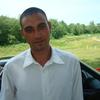Nick, 35, г.Бакалы