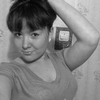 anna, 23, г.Береговой