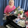 Елена, 75, г.Лянтор