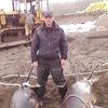 Ян, 35, г.Южно-Сахалинск