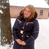Катерина, 19, г.Чернигов