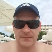 Андрей 38 Гродно