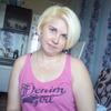 Алия, 33, г.Октябрьский (Башкирия)