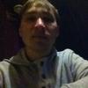Николай, 20, г.Канаш