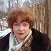 Ирина, 59, г.Петушки