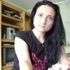 Аня, 34, г.Первомайский