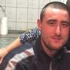 Владимир, 29, г.Полтава