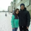 саша, 31, г.Верхнеуральск