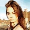 Елена, 24, г.Астана