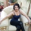 Татьяна, 44, г.Николаев