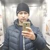 Кирилл, 28, г.Тюмень