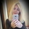 Елена, 23, Кривий Ріг