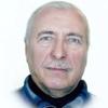 Валерий, 72, г.Москва