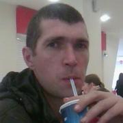 Алексей 45 Тутаев
