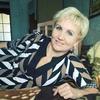 Ирина, 49, г.Саранск