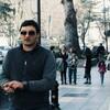levani, 31, г.Тбилиси