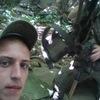 Иван, 21, г.Моздок