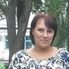 Виктория, 34, г.Ипатово