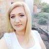 Алина, 22, г.Славянск