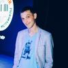 Евгений Руссу, 33, г.Комсомольск-на-Амуре