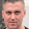 bubloider, 43, г.Ужгород