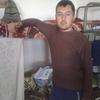 jasurbek, 35, г.Ташкент