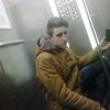 Дмитрий, 17, г.Одесса